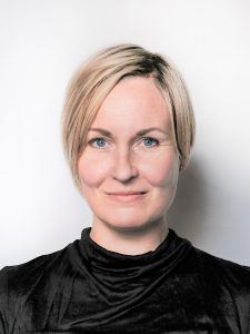Janna Haavisto